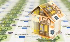 negocier prix immobilier